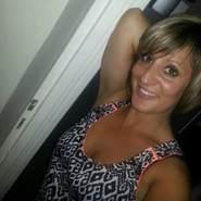 maryline360214's profile photo