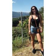 mikky_grace123's profile photo