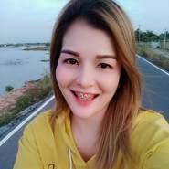 namw679's profile photo