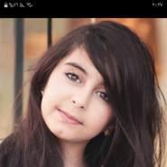 omar65778's profile photo