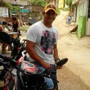 diomvalen's profile photo
