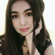 lizak88's profile photo