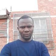 alphonsempembi's profile photo