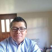 markitosg837221's profile photo