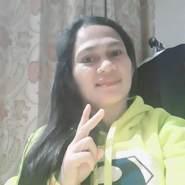 dianem60's profile photo