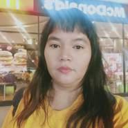 phetchumapae's profile photo