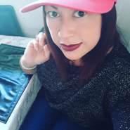 yennyg495850's profile photo