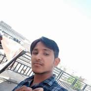 perkashd's profile photo