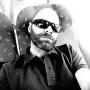 mirko745649's profile photo
