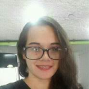 tatianavakasanchezsa's profile photo