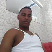 franklinc737763's profile photo