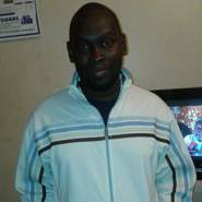 ibouk086's profile photo