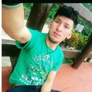 reneh93's profile photo
