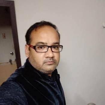 jitenderlodha_Rajasthan_Bekar_Erkek
