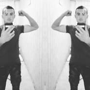 dostonbekx6's profile photo
