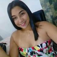 luisad23132's profile photo