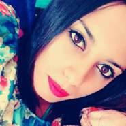 raniaa518144's profile photo