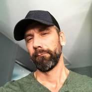 johnsmith627972's profile photo
