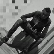 islamo588379's profile photo