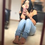 kendra232682's profile photo