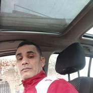 omaro9318's profile photo