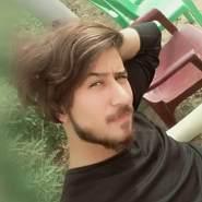 userjghwa83597's profile photo