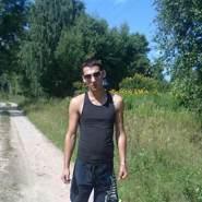 dimka1990_3's profile photo