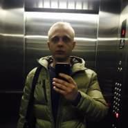 artemp515736's profile photo