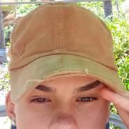 masoudn41690's profile photo
