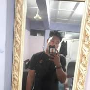 haffizd1's profile photo