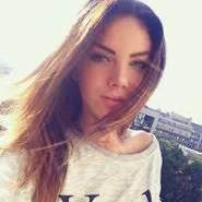 alexandramaria_90's profile photo