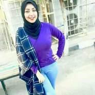 ui7644l's profile photo