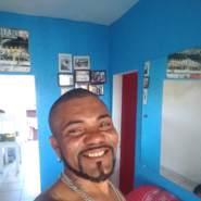 josea37921's profile photo