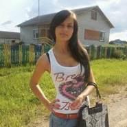 rosev6871's profile photo