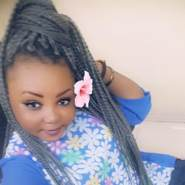 didi175189's profile photo