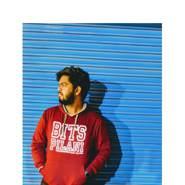 rohitpendu8's profile photo