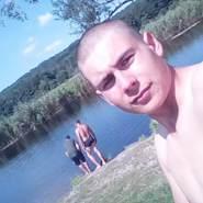 vovab04's profile photo