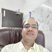 ajay32497's profile photo