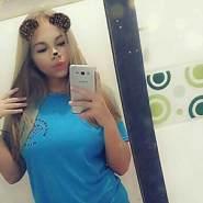 mariag766592's profile photo