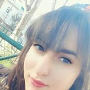 malakl784843's profile photo