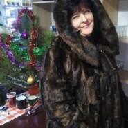 nuska43's profile photo
