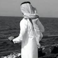mlk6760's profile photo