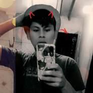 ezequielo102441's profile photo