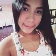 favianar489505's profile photo
