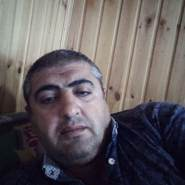 karenm748987's profile photo