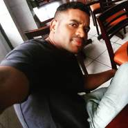 wilr194's profile photo