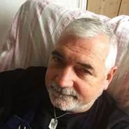 thosm_123's profile photo