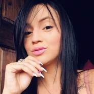 paolan291908's profile photo