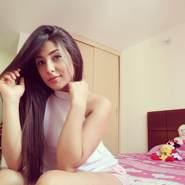 janes42's profile photo