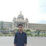ankits341060's profile photo